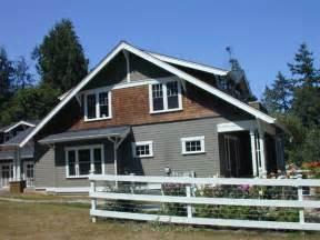 Craftsman Bungalow Home Plans house plans home plan details craftsman bungalow
