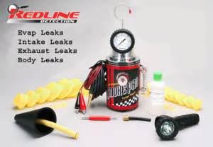 smoke machine for automotive smoke machine