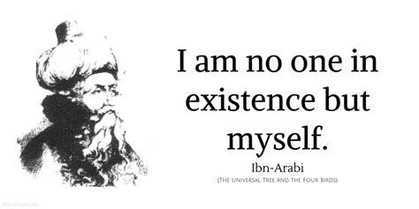 ibn arabi quotes sufi poetry iperceptive