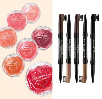 Maskara Di Bawah 20 Ribu Editor S Choice Lipstik Hingga Maskara Dengan Harga Di