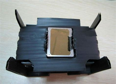 Kabel Kabel Epson T60 R290 L800 New original new printer f180000 for epson r290 p50 t50