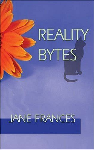 bela books reality bytes ebook books