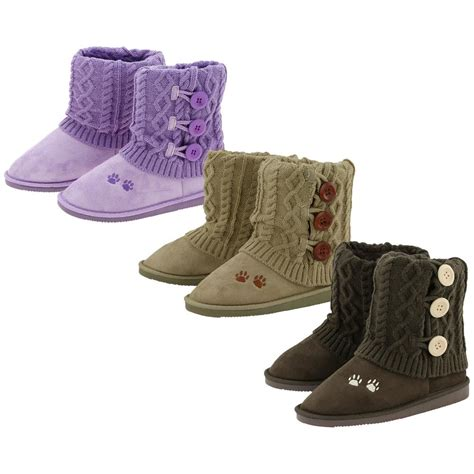 paw boots for paw mid rise knit boot collection the animal rescue site