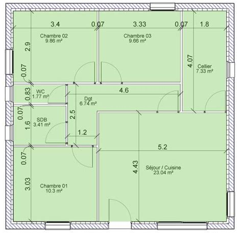 Hauteur Sous Plafond Reglementaire by Faux Plafond 2m20 Menuiserie Image Et Conseil