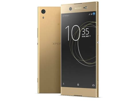Ultra Hybrid Auto Focus Samsung S8 samsung galaxy s8 to xiaomi mi max 6 phablets you can