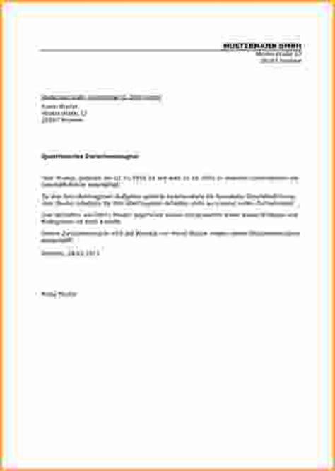 Qualifiziertes Arbeitszeugnis Anfordern Musterbrief 4 X Arbeitszeugnis Zahnmedizinische Fachangestellte Zahnmedizinischer Fachangestellter Recht