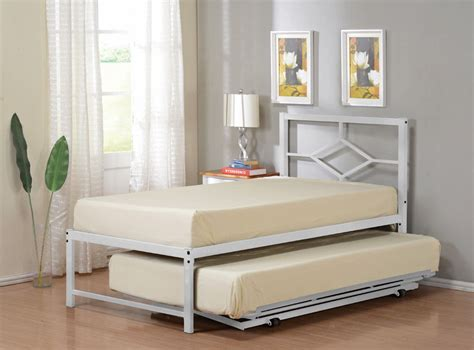 trundle bed pop up pop up trundle beds for adults best loft bed design pop up trundle beds for adults