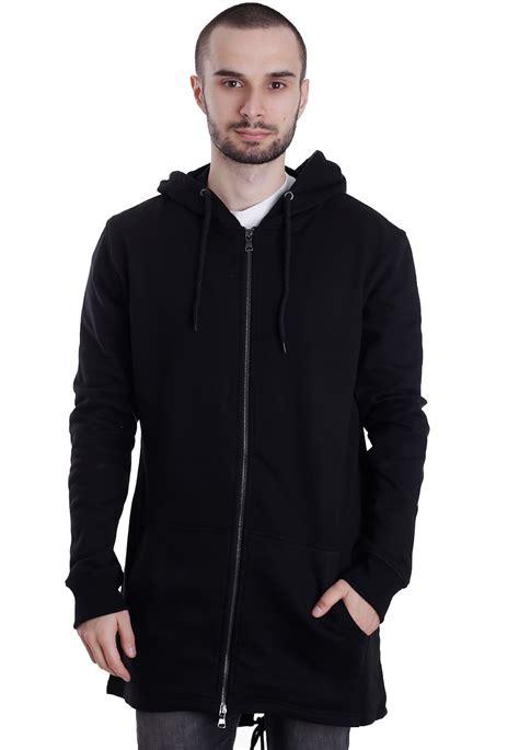 Parka Zipper classics sweat parka zipper streetwear shop