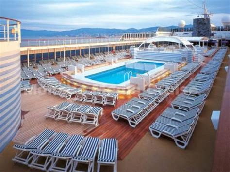 boat cruise in durban prices msc cruise durban to nowhere on board the sinfonia book