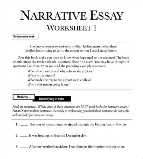 narrative speech outline template narrative speech outline template new essay format