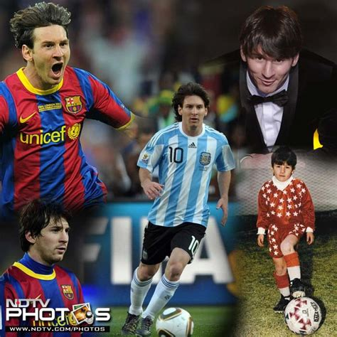 lionel messi family biography lionel messi s life in pics photo gallery