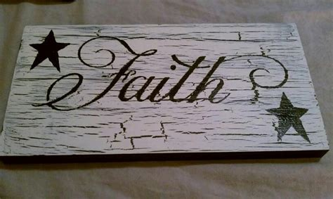 wood signs home decor interior design decor