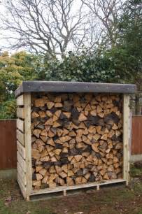 How To Build A Wood Shed From Pallets by 12 Backyard Pallet Projects For Today S Homestead