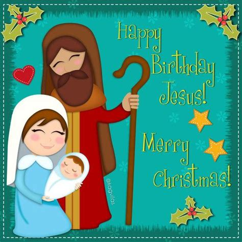 christmas holy bible vakyam pictures 17 best images about holy bible verses on photo caption the lord and scriptures
