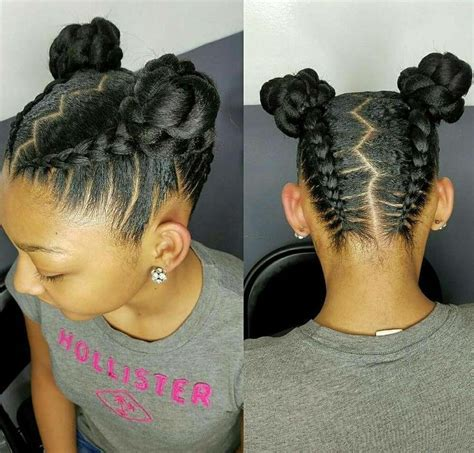 black natural hair styles 17 best hair updo ideas for medium length hair hair