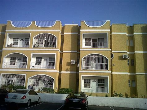 Apartment For Sale In Jamaica Apartment For Sale In Hagley Park Rd Kingston St
