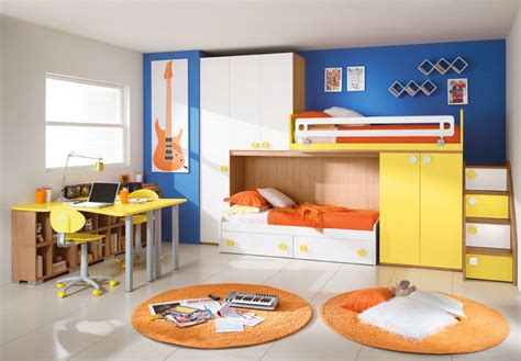 kids bedroom color ideas kids bedroom ideas kids room colors house interior