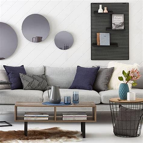 kmart furniture living room homewares electronics entertainment kmart