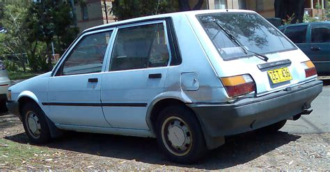 toyota corolla hatchback 1985 file 1985 1986 toyota corolla ae80 s 5 door hatchback 01 jpg