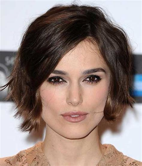 download videos of beautiful hairstyles short hairstyles how to style short curly hair download