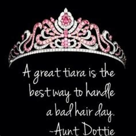 salon queen bsd quotes galore on pinterest hair quotes funny hair