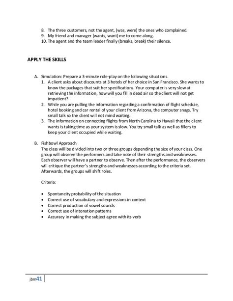 call center career objectives sle resume objective for call center team leader