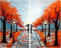 paint nite for couples 1000 images about craft on