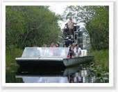 ft lauderdale to key west boat shuttle fort lauderdale tours attractions everglades tours