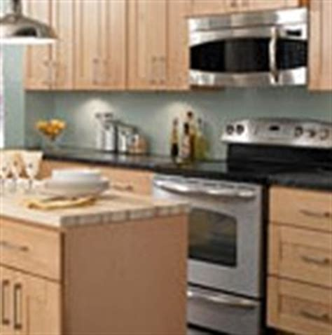 Findley Myers Kitchen Cabinets by Buy Cabinets To Go From The Kitchen Cabinet