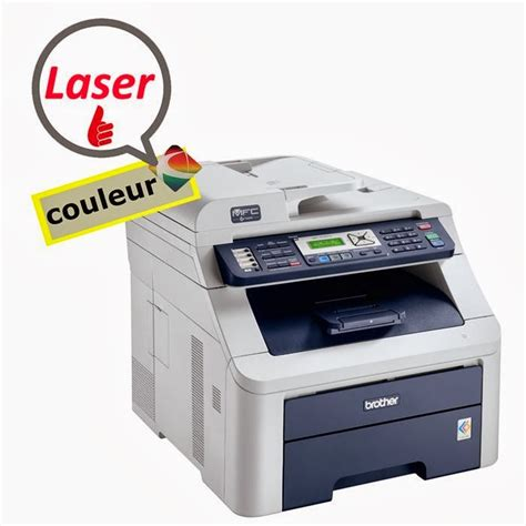 brother printer resetter software download download brother mfc 9120cn printer driver free download