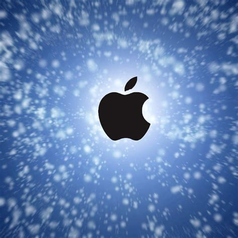 wallpapers  ipad air   images