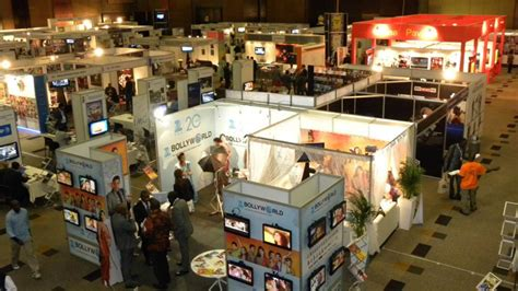 press release brand south africa discop to host africa s largest tv content market event
