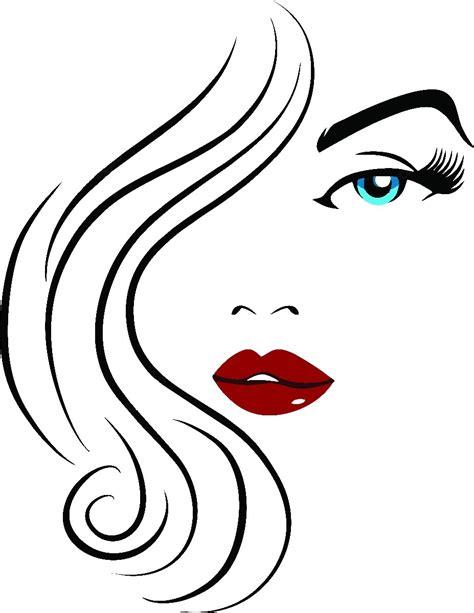 imagenes para pintar una estetica stiker vinil esta para estetica o spa 249 00 en