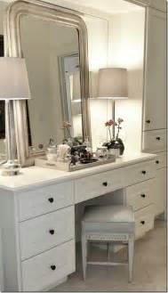 Mirrored Vanity Table Ikea 30 Unique Mirrored Dressing Tables 2014