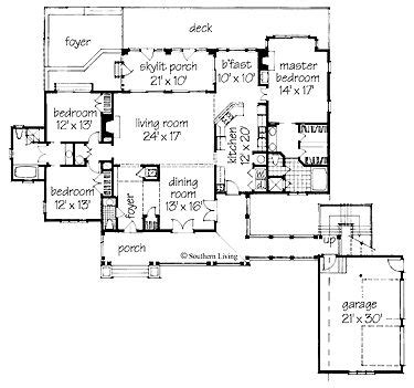 house plans with jack and jill bathroom jack and jill bathroom house plans pinterest
