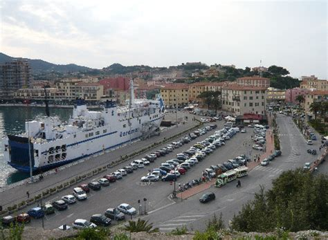 porto di portoferraio foto portoferraio fotografie di portoferraio dell isola