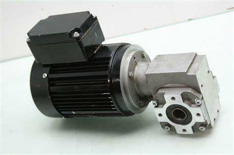 bodine gear motor wiring ac motor wiring elsavadorla