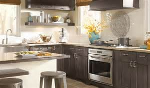 Kitchen Cabinet Hardware Ideas Transitional Kitchens Scottsdale Arizona Custom Cabinets Usa