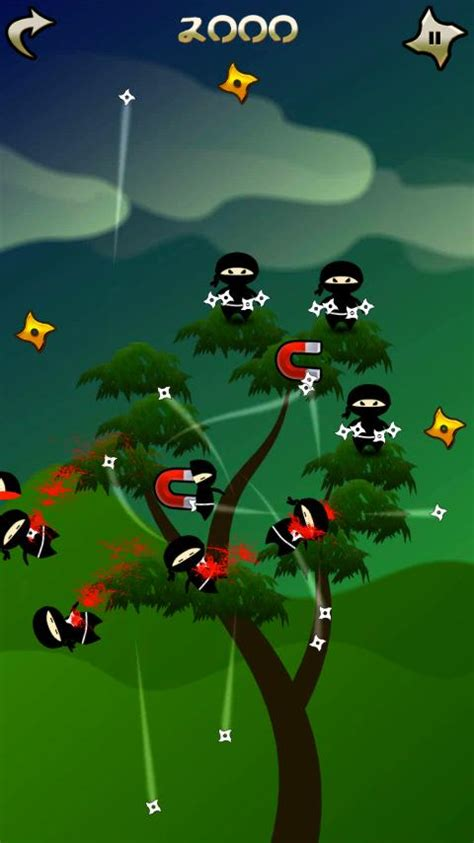 stupidness 2 apk stupid ninjas apk v1 0 5 mod unlimited hints for android apklevel