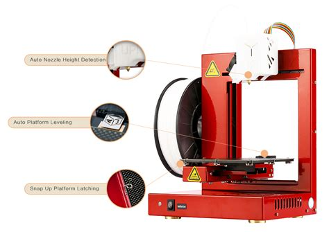Printer 3d Up Plus 2 up plus 2 3d printer 3d printing systems south africa