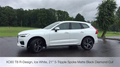 volvo xc60 white volvo xc60 white 2018 volvo reviews