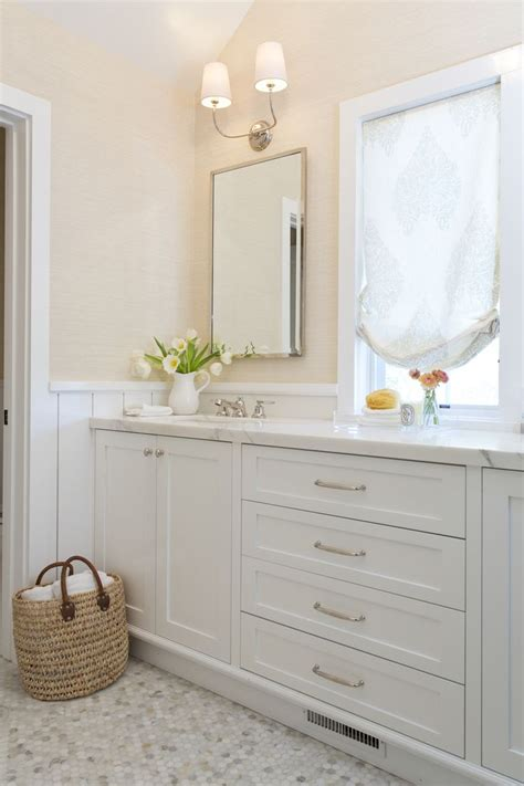 peach bathroom ideas best 25 peach bathroom ideas on pinterest peach paint