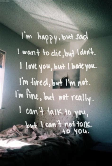 quotes   youre feeling sad