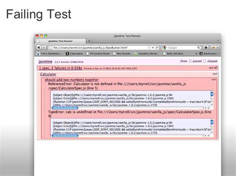 javascript regex test regex test javascript phpsourcecode net