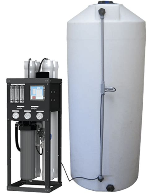 reverse osmosis whole house hero whole house reverse osmosis for salt free softening and pure drinking water