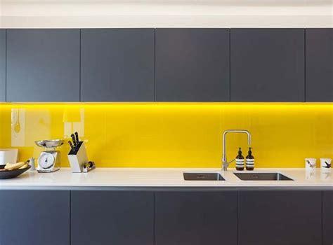 yellow and grey kitchen best 20 office kitchenette ideas on pinterest airbnb