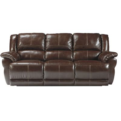 upholstery apex nc capital discount furniture apex nc