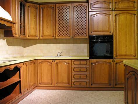 cucine in vendita cucine artigianali su misura