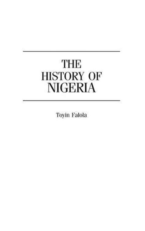 the greater igbo nation by ishaq d al sulaimani naij a film history of nigeria