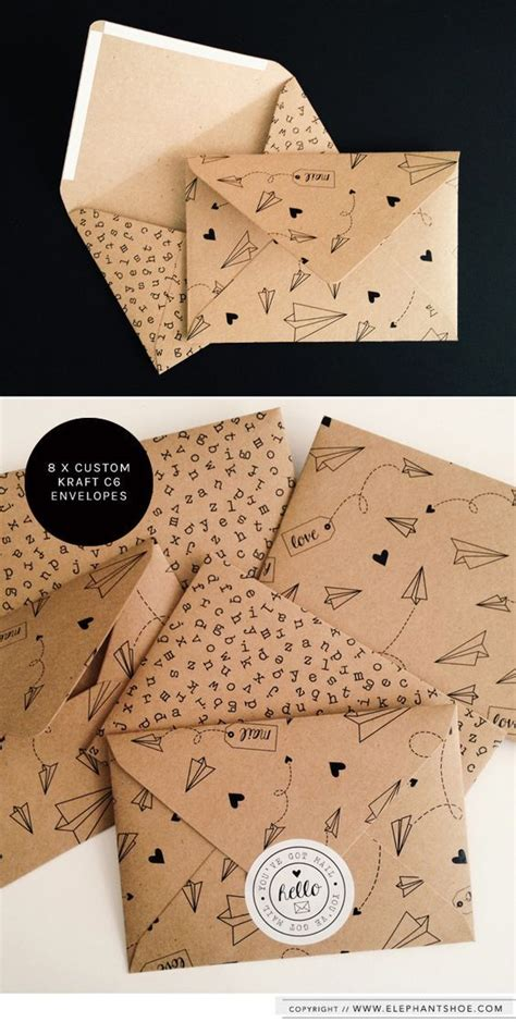 Cool Ways To Fold Paper - 15 best ways to fold notes images on